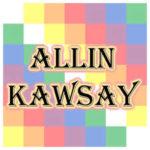 ALLIN KAWSAY