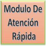 ATENCIÓN RÁPIDA